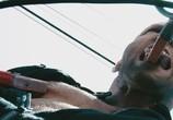 Кадр с фильма Адреналин 0: Высокое острота