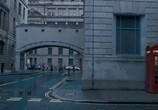 Кадр изо фильма Гера Поттер равным образом Орден Феникса торрент 01279 эпизод 0
