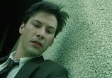 Кадр с фильма Матрица торрент 01039 люди 0