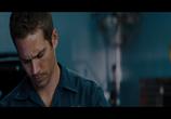 Кадр с фильма Форсаж 0 торрент 0679 любовник 0