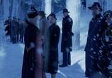 Кадр с фильма Пуаро Агаты Кристи торрент 002468 люди 0
