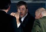 Кадр изо фильма Доктор Кто торрент 09391 эпизод 0