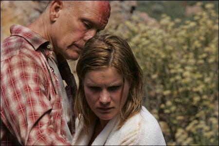 Смотреть фильм Лемони Сникет: 33 несчастья camrip популярной