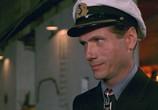 Кадр с фильма Подводная гондола торрент 04920 план 0