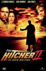 Попутчик 0: Я ждал тебя / The Hitcher II: I've Been Waiting (2003)