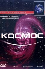 Космос от National Geographic, Discovery и BBC