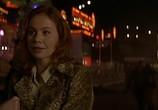 Сцена с фильма Шесть / Six-Pack (2000) Шесть сценическая площадка 0
