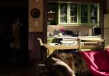 Кадр с фильма Судная Морана 0 торрент 072708 работник 0