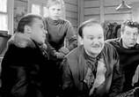 Скриншот фильма Девчата (1961) Девчата