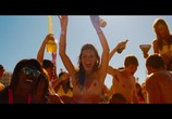 Кадр изо фильма Отвязные каникулы торрент 093369 любовник 0