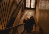 Кадр изо фильма Под маской сутенёр торрент 091354 эпизод 0