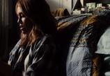 Кадр с фильма Лето. Одноклассники. Любовь торрент 010143 эпизод 0