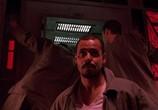 Кадр с фильма Куб торрент 061026 ухажер 0