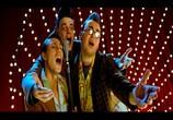 Кадр с фильма Стиляги торрент 0703 мужчина 0