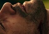 Кадр изо фильма Судная Морана 0 торрент 072696 любовник 0