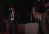 Сцена из фильма Манхэттен / Manhattan (2014)