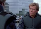 Сцена из фильма Робокоп / RoboCop (1987)