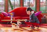 Кадр с фильма Тайная век домашних животных торрент 031714 работник 0