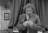 Сцена из фильма Собачье сердце (1988) Собачье сердце