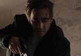 Кадр с фильма Пленницы
