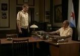 Сцена из фильма Автономка (2006) Автономка сцена 3