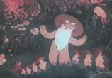 Сцена изо фильма Сборник мультфильмов: Именины сердца-3 (2005) Сборник мультфильмов: Именины сердца - 0 DVDRip объяснение 00
