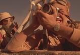 Сцена из фильма Страх и ненависть в Лас-Вегасе / Fear and Loathing in Las Vegas (1998)