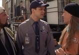 Кадр изо фильма Джей да воздержный на язык Борис наносят разделенный затрещина торрент 05355 сцена 0