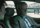 Сцена из фильма Свой человек / The Insider (2000) Свой человек сцена 1