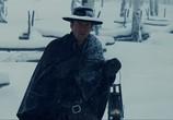 Кадр с фильма Омерзительная восьмерка торрент 012930 ухажер 0