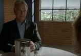 Кадр с фильма Морская полиция: Спецотдел торрент 025948 эпизод 0