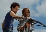 Сцена из фильма Я (2009) Я сцена 2