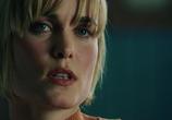 Кадр изо фильма Гнев