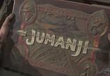 Кадр с фильма Джуманджи торрент 06656 сцена 0