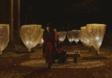 Кадр с фильма Хеллбой: Герой с пекла торрент 06196 эпизод 0