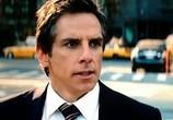 Скриншот фильма Как украсть небоскреб / Tower Heist (2011) Как украсть небоскреб сцена 3
