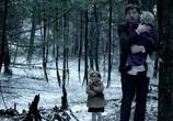 Кадр из фильма Мама торрент 024749 мужчина 0