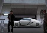 Кадр с фильма Я, андроид торрент 01775 люди 0