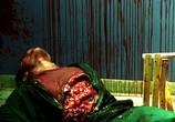 Кадр с фильма Рассвет мертвецов торрент 011560 любовник 0
