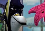 Сцена из фильма В поисках Немо / Finding Nemo (2003) В поисках Немо сцена 3