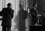 Кадр с фильма Список Шиндлера торрент 029294 ухажер 0