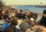 Скриншот фильма Будулай, которого не ждут (1994) Будулай, которого не ждут сцена 4