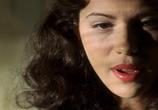 Кадр изо фильма Перл-Харбор