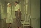 Сцена с фильма Шофёр поневоле (1958) Шофёр поневоле случай 0