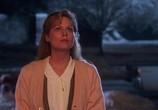 Кадр с фильма Рождественские перерыв торрент 007702 эпизод 0