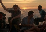 Кадр изо фильма Пляж торрент 011449 мужчина 0