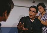 Сцена изо фильма Большой босс / Tang shan da xiong (1971) Большой босс