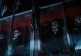 Кадр с фильма Мертвая гробовая тишина торрент 034252 сцена 0