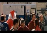 Кадр изо фильма Такси 0 торрент 05900 сцена 0