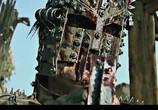 Сцена из фильма Возродившийся машиной / Machined Reborn (2009) Возродившийся машиной сцена 2